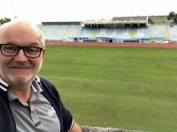 Fussballstadion Rijeka