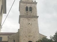 Kirche von Krk