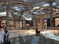 2019 09 27 Istanbul am neuen Flughafen