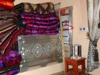 2019 09 29 Samarkand Haus der Frischvermählten Geschenkeraum