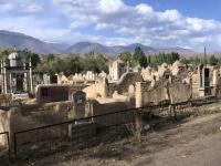 2019 10 07 Friedhof