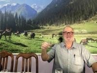 2019 10 10 Tokmok Mittagessen