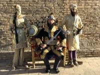 2019 10 01 Buchara Ensemble Poi Kalon Emir Schera