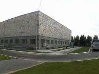 2019 09 29 Samarkand Museum Afrosiab