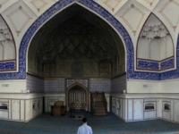 2019 10 01 Moschee Bolo Hovuz