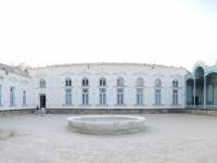 2019 10 01 Sommerresidenz Schloss Sitorai