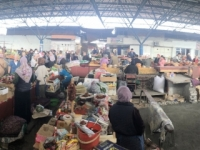 2019 10 06 Sonntagsmarkt