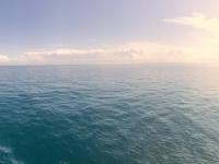 2019 10 08 Schifffahrt auf dem Issyk Kul See