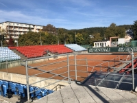 Pörtschach Tennis Center