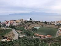 2019 10 25 Ausflug nach La Gomera