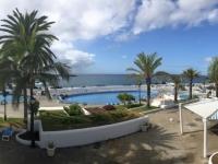 2019 10 21 Inselrundfahrt Puerto de la Cruz