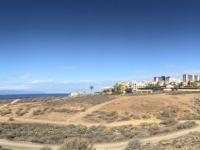 2019 10 22 Wanderung nach Playa Paraiso 6