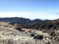 2019 10 23 Blick vom Teide 1