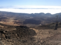 2019 10 23 Blick vom Teide 2