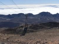 2019 10 23 Blick vom Teide 3