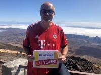 2019 10 23 Teneriffa Teide Reisewelt on Tour 3