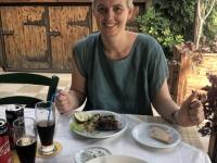 2019 11 09 Limassol Mittagessen