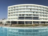 2019 11 08 Hotel mit Pool