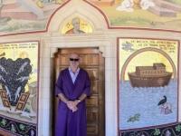 2019 11 11 Kloster Kykkos