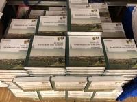Heimatbücher zum Verkauf