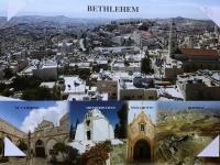 2019 11 26 Bethlehem Ansicht