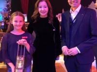 2019 11 30 Show mit Florian Silbereisen und Vicki Leandros