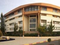 2019 11 24 Jerusalem Hotel C Neve Ilan
