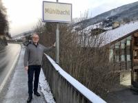 Mühlbachl