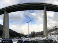 Brennerautobahnbrücke