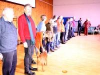 14 Gemeinderäte für die Saalwette_gewonnen
