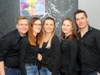 Team La Garasch
