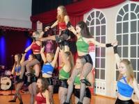 WCC Dance Company Windischgarsten