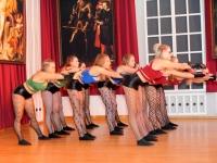 WCC Dance Company