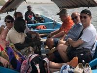 2020 02 12 Saloum Delta Rückfahrt