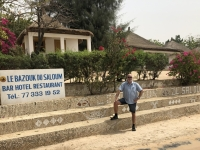 2020 02 12 Senegal Nationalpark Delta du Saloum 1