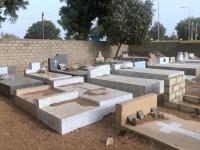2020 02 12 katholischer Friedhof