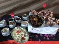 2020 02 14 Shrimpsbuffet