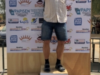 2020 02 16 Marathonsieger