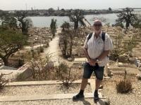 2020 02 16 Muschelinsel gemischter Friedhof