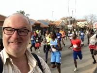 2020 02 16 Start des Senegal Marathons