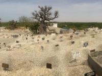 2020 02 16 Muschelinsel gemischter Friedhof 1