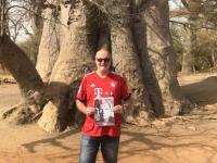 2020 02 15 Naturreservat Bandia Baobab Friedhof FC Bayern München