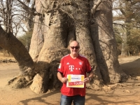 2020 02 15 Naturreservat Bandia Baobab Friedhof Reisewelt on Tour