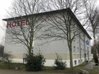 2020 03 04 Apart Hotel Ferdinand