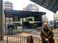 2020 03 04 Audi Berlinale Lounge