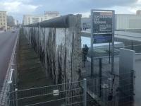 2020 03 04 Ausstellung Topographie des Terrors