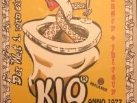 2020 03 04 Bierlokal Klo Plakat