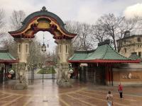 2020 03 04 Eingang Berliner Zoo