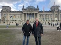 2020 03 04 Reichstag mit Eric