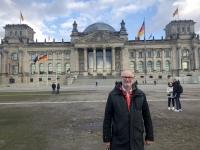 2020 03 04 Reichstag